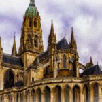 Bail commercial, clause résolutoire, Rennes, avocat, affaires,