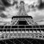 Procédure collective, droit des affaires, Rennes, Paris, avocat, conseil, contentieux